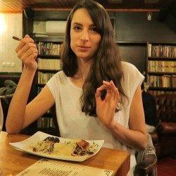Vegan Sekta: Čo ti dalo vegánstvo?