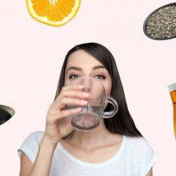 Výživové tipy a triky pre vegánov